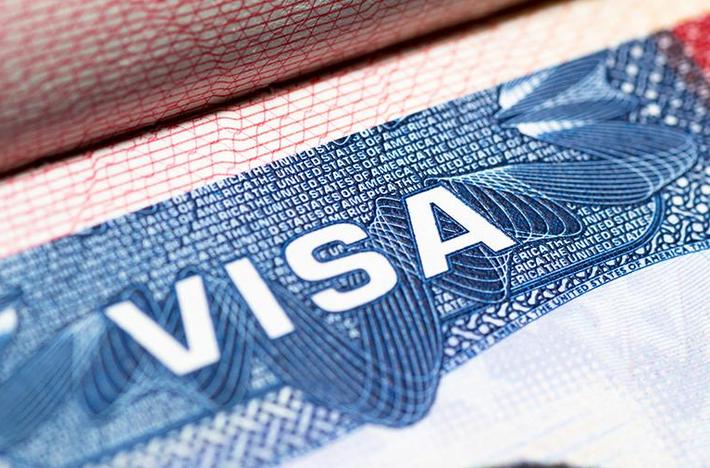 Дипмиссия США в КНР прекращает выдавать визы из-за коронавируса 1