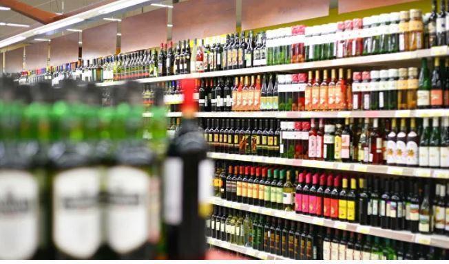 Врач поведал, с каких напитков начинается женский алкоголизм 1