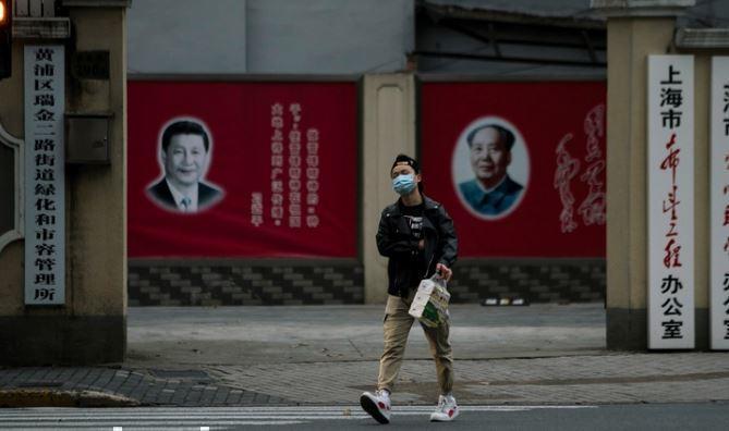 Нашёл «козла отпущения» — эксперты CNBC пояснили, почему Си держится подальше от Ухани 1