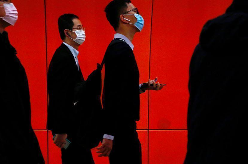 Коронавирус обрушил цены на нефть сильнее свиного гриппа в 2009 году 1