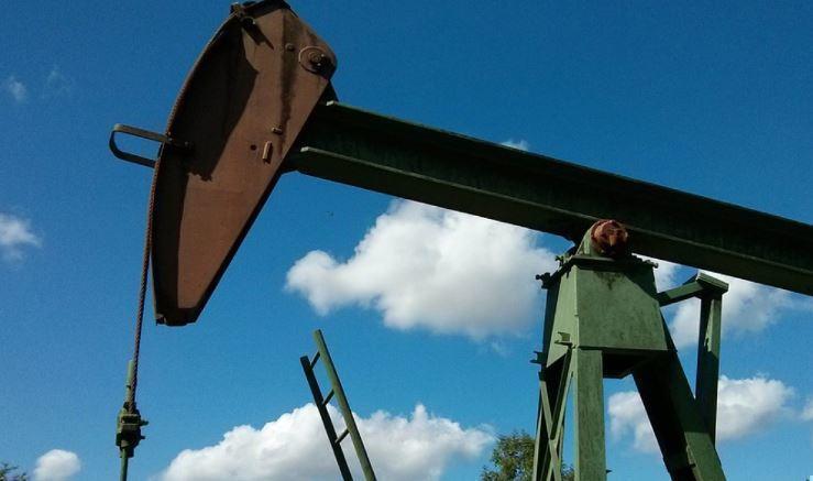 Санкции США помогли РФ увеличить экспорт нефти 1