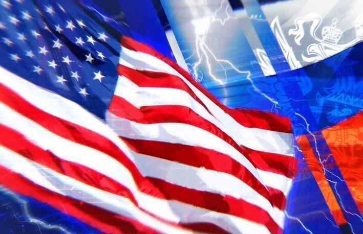 Контрразведка США назвала РФ одной из главных «угроз» 1