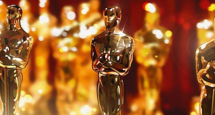 «Оскар» обновил антирекорд 2018 года по популярности 1