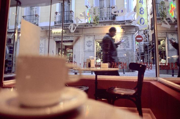 В Испании перерывы на кофе и курение будут высчитывать из отработанных часов 1