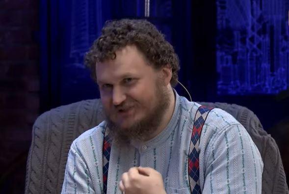 Сыровар Сирота сообщил, что нужно сделать в РФ для развития малого бизнеса 1