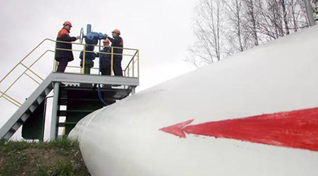 """Лукашенко сообщил о """"неожиданном предложении"""" Путина по поставкам нефти 1"""
