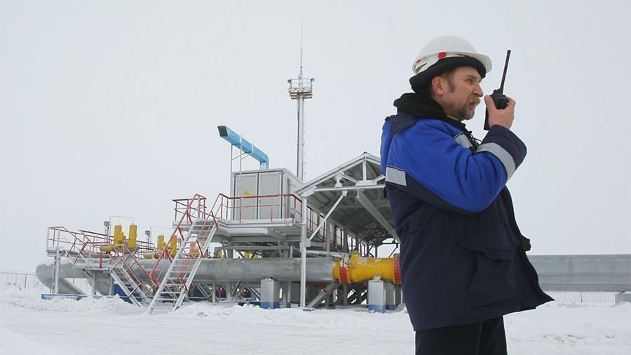 Эксперт проанализировал подсчеты Лукашенко цены на российский газ 1