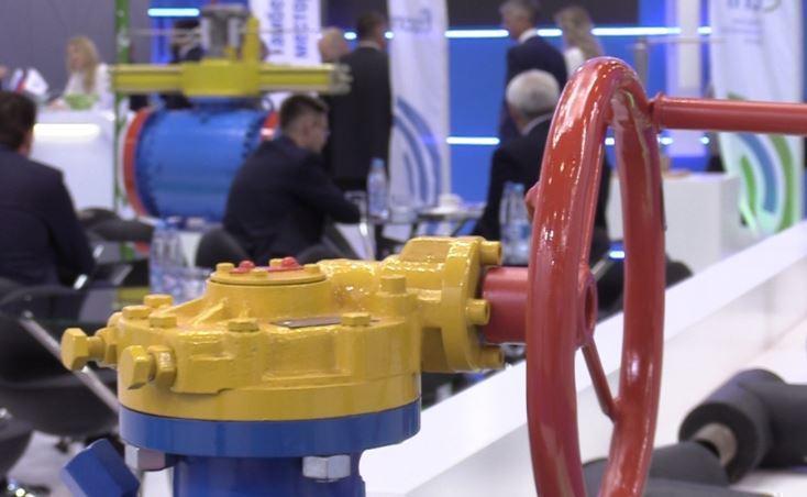 Новак считает, что в ближайшие 20 лет потребность в нефти сохранится 1
