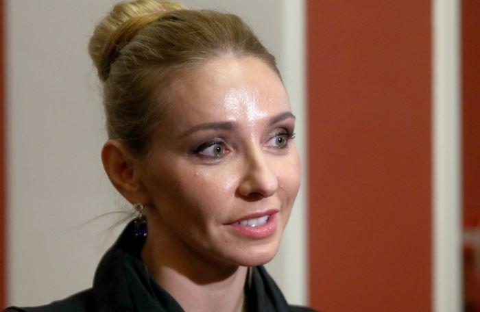 Навка прокомментировала решение Сотниковой о завершении карьеры 1
