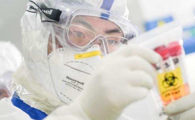 Полиция Черногории задержала россиянку за создание паники из-за коронавируса 1