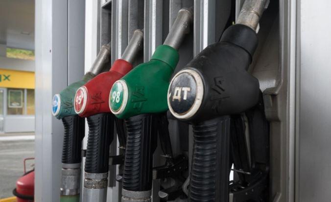 Генпрокуратура РФ поручила ФАС оценить обоснованность подорожания бензина thumbnail