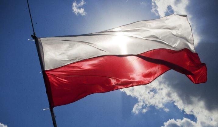 Поляки оценили оказанную Россией помощь Италии thumbnail