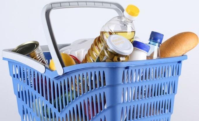 Правительство РФ утвердило перечень товаров первой необходимости в связи с коронавирусом thumbnail