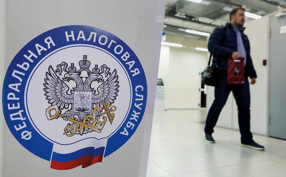 Путин поручил на 6 месяцев отсрочить малому бизнесу выплаты налогов из-за коронавируса thumbnail