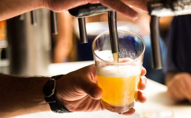 Эксперт Дробиз назвал претендента на звание «карантинного напитка» 1