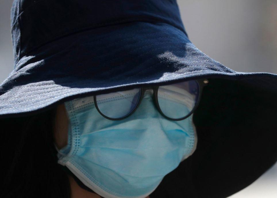 Врачи предостерегли аллергиков на фоне пандемии коронавируса 1