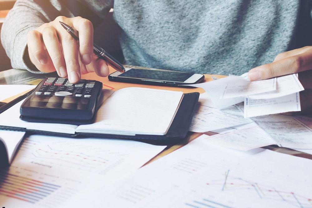 Физлицам и предпринимателям предоставят кредитные каникулы thumbnail