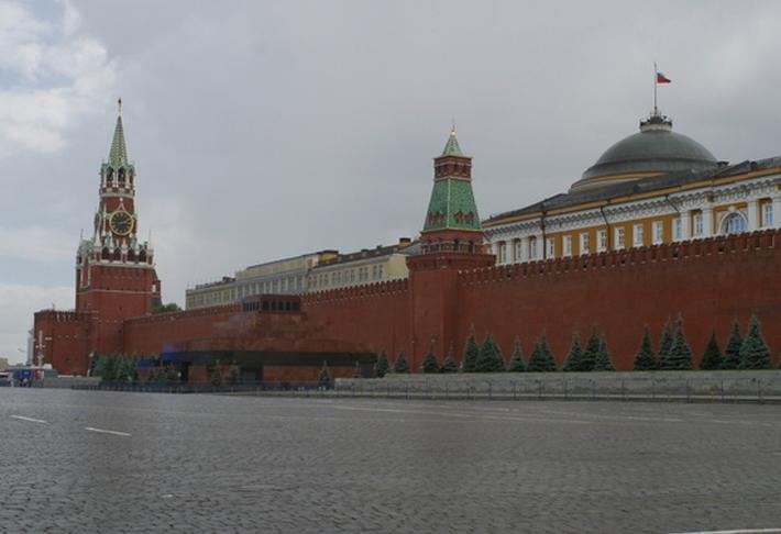 В Кремле рассказали о договоренности Путина и Трампа по нефти thumbnail