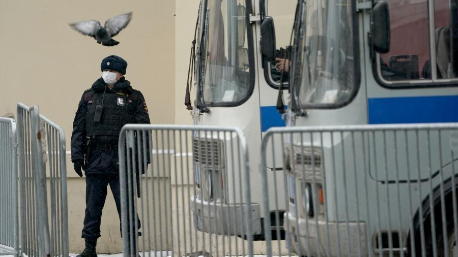 Во всей Сибири введен режим самоизоляции из-за коронавируса thumbnail