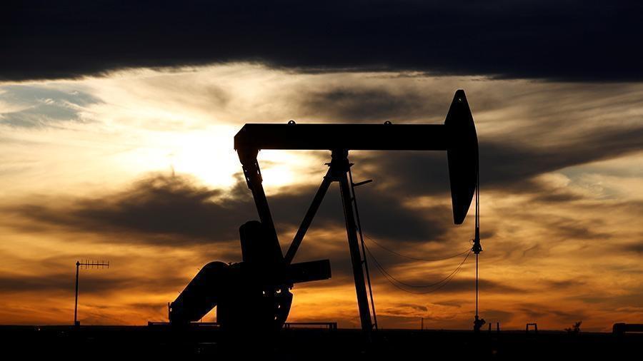 Нефтяные цены взлетели после заявления Трампа thumbnail