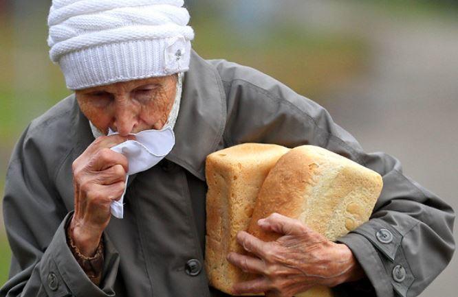 ООНпредсказала голод после пандемии thumbnail