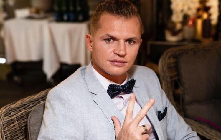 Жена Тарасова заполучила имущество футболиста thumbnail