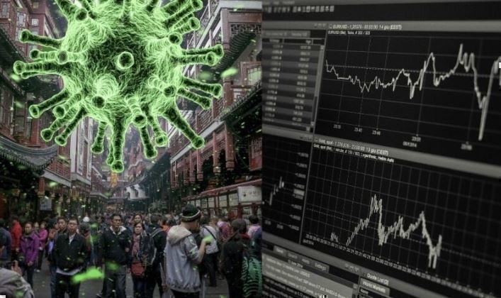 Экономист рассказал, когда Россия восстановится от кризиса из-за коронавируса 1