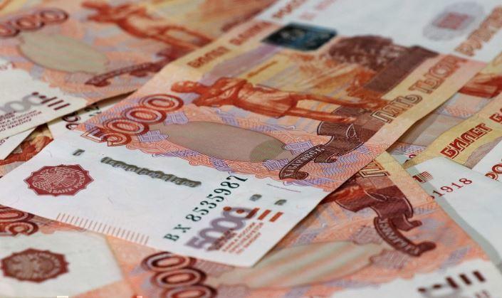Эксперт назвал главные признаки финансового мошенничества 1