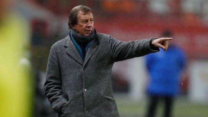 Семин поделился планами после ухода из «Локомотива» thumbnail