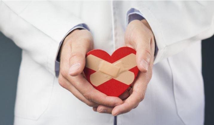 Найден самый полезный продукт для здоровья сердца 1