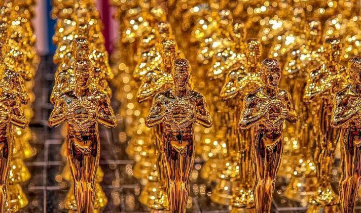 Вручение премии «Оскар»-2021 могут перенести 1