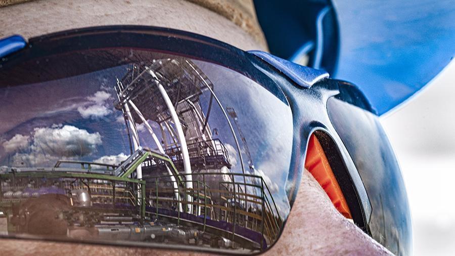Кудрин оценил перспективы нефтяной отрасли в РФ после пандемии thumbnail