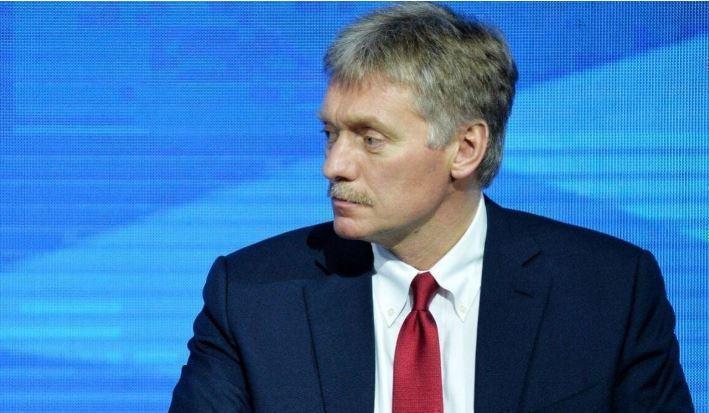 Кремль сожалеет, что странам ЕС запретили обращаться к РФ за помощью в борьбе с COVID-19 thumbnail