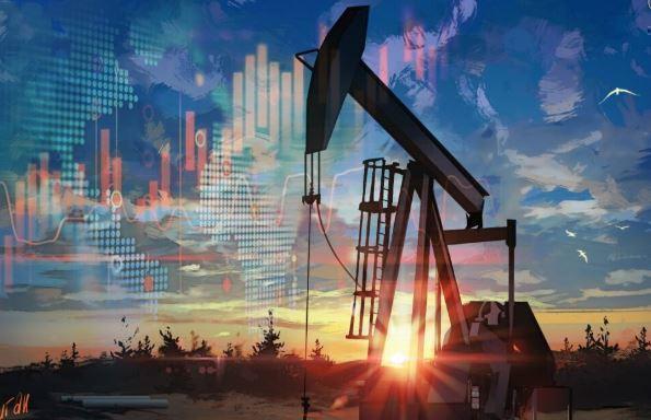 Счетная палата оценила российские запасы нефти и газа thumbnail