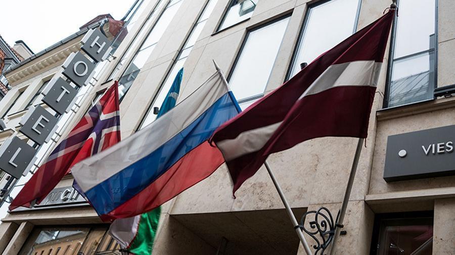Латвия прекратит русскоязычное вещание с 1 января thumbnail