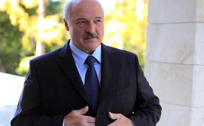 Лукашенко заявил, что на Западе люди «кастрюлями барабанят» из-за безработицы thumbnail
