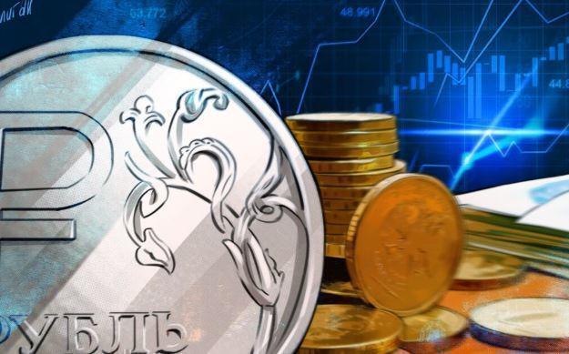 Эксперты Bloomberg спрогнозировали усиление рубля из-за закрытых границ thumbnail