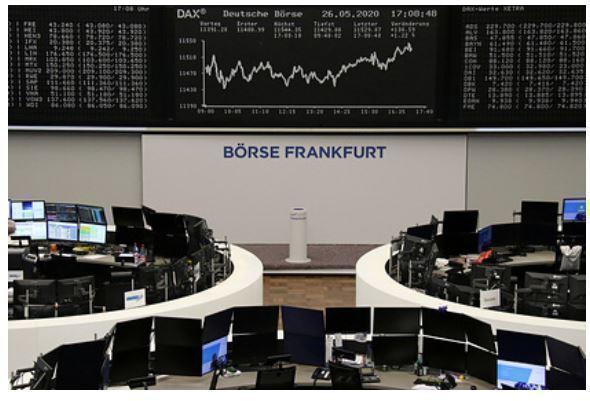 Названа цена спасения главной экономики Европы thumbnail