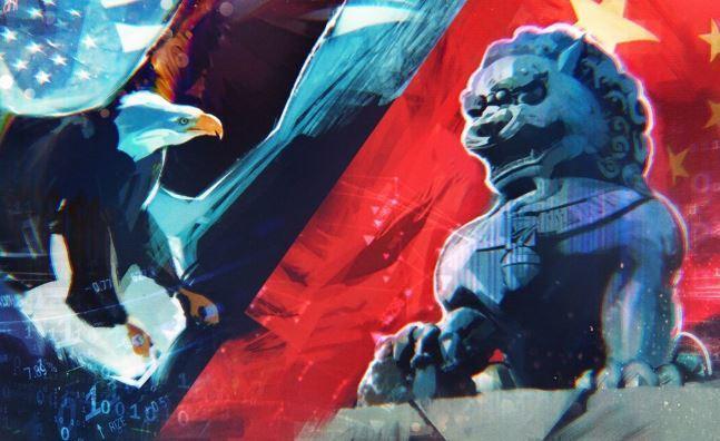 Китай намерен выкупить сланцевые компании США thumbnail