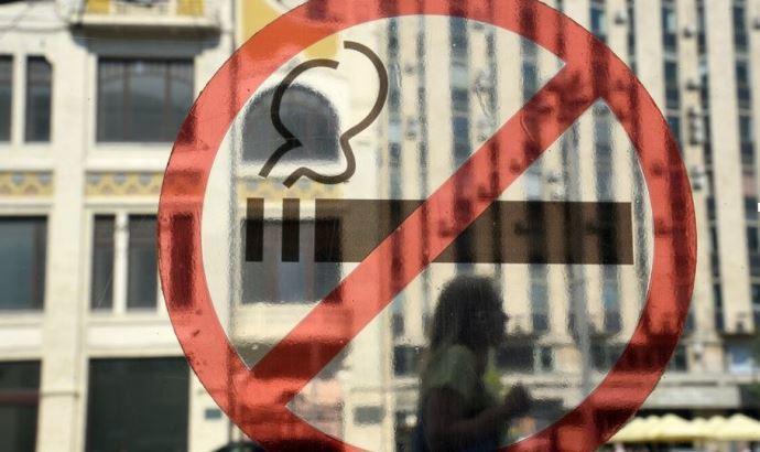 В России хотят лечить зависимость от курения за счет ОМС thumbnail
