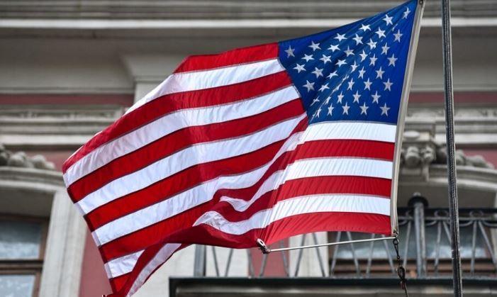 Джабаров назвал «чушью» обвинения России в беспорядках в США thumbnail