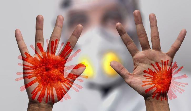 Академик РАН назвал сроки создания вакцины от патологий COVID-19 thumbnail