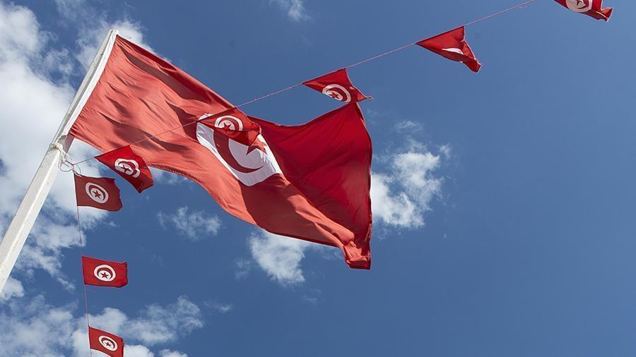 Тунис назвал дату открытия границ thumbnail