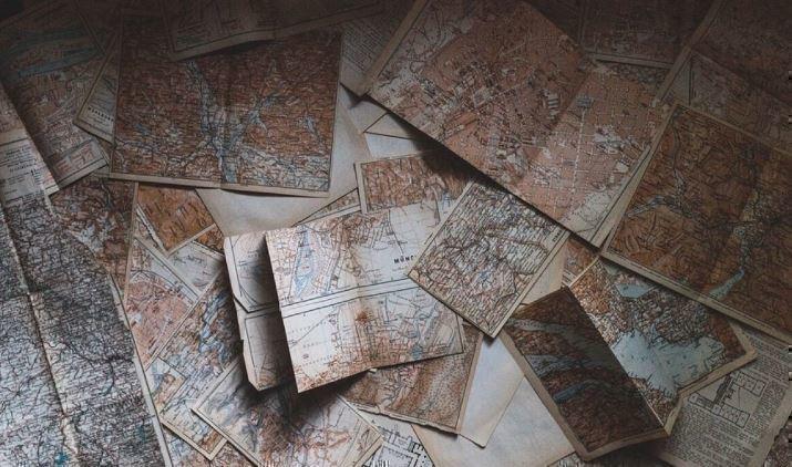 Секретные военные карты СССР поразили американцев thumbnail