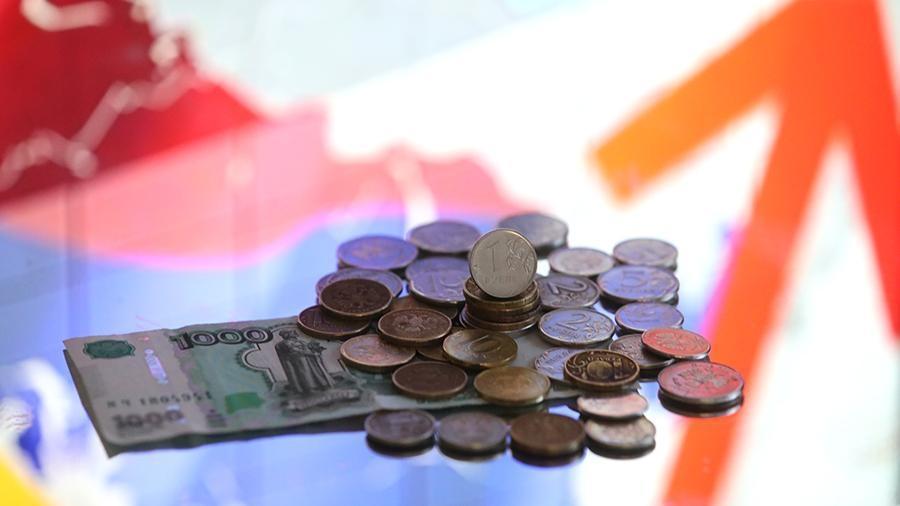 Эксперт дал прогноз по восстановлению российской экономики thumbnail