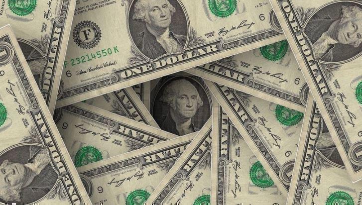 Схлопывание гигантского пузыря ФРС США может произойти в обозримом будущем thumbnail