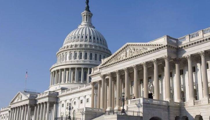 Законопроект о расширении санкций против «Северного потока — 2» внесен в сенат США thumbnail