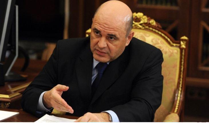 Эксперт рассказал, какие главные задачи решает план восстановления экономики РФ thumbnail