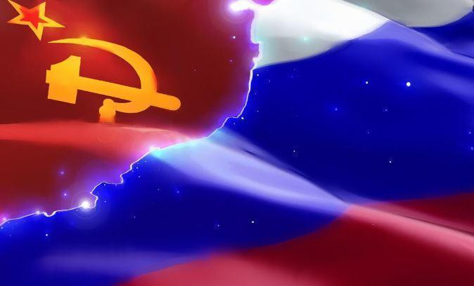 Поправка о правопреемстве от СССР закрепит за Россией статус великой державы thumbnail