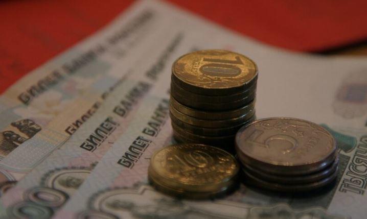 Кабмин РФ выделил средства на соцвыплаты безработным thumbnail